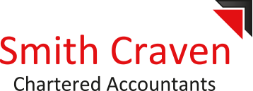 Smith Craven